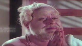 Malayalam Evergreen Devotional Song | Innaleyolam | Sree Guruvayoorappan | K. J. Yesudas