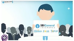 SBI General Insurance Product Film