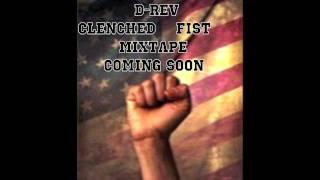 D-Rev & Eminem - Ridaz Remix