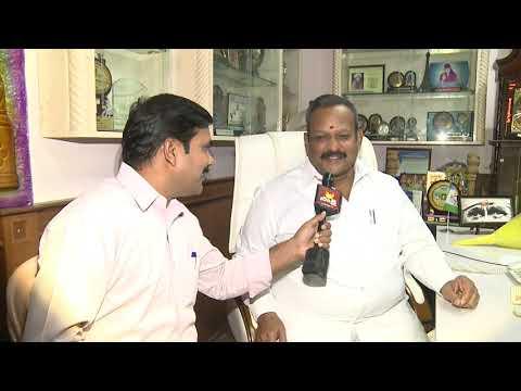 People are laughing at Chandrababu Says YSRCP MLC Kolagatla Veerabhadra Swamy