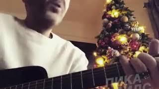 Сергей Шнуров - Новогодняя