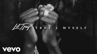 Lil Tjay - One Take ( Audio) Fast