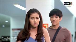 City of Light : The O.C Thailand -|- Thai Drama MV