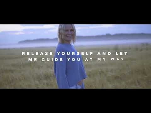 Syke'n'Sugarstarr & Alexandra Prince - Are You Watching Me 2.0 (MBP Remix) (Lyrics Video)