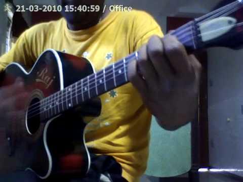 Guitar aye khuda guitar tabs : aye khuda guitar lesson.wmv - YouTube