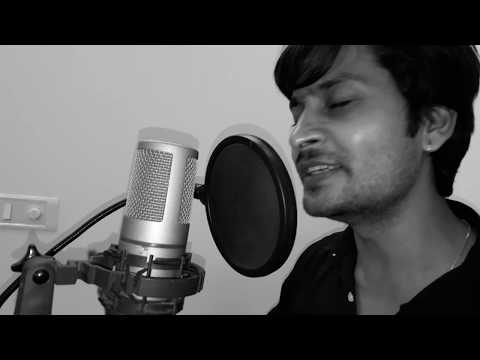 DARD E DIL | Cover By Rohit Shastri