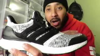 adidas ultra boost x sneakersnstuff x social status
