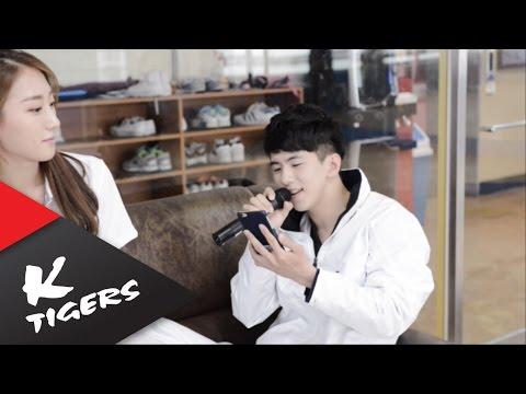 [Lunch Live] Proposal (by Noel) 노을 - 청혼 K타이거즈