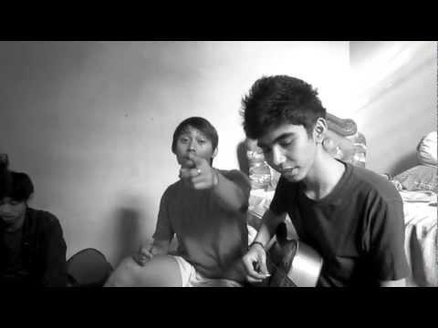 Sheila On 7 - Khaylila Song recycle by Adam dan Duta