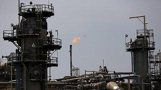 ارتفاع اسعار النفط عداة اتفاق فيينا - economy
