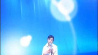 松浦亜弥 - LOVE涙色