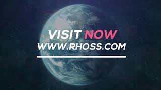 Rhoss Energy Efficiency Calculator (en)