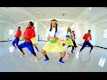 Addis gurmesa fikir bezebezegn ፍቅር በዘበዘኝ new ethiopian music 2017 official video mp3