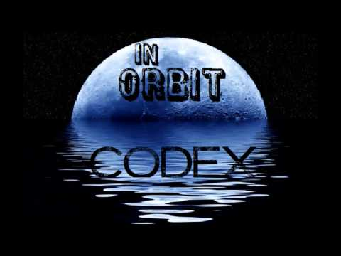 'In Orbit'-Codex (Acid Music Studio 7.0)