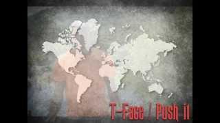 Grammazone music (World map riddim)