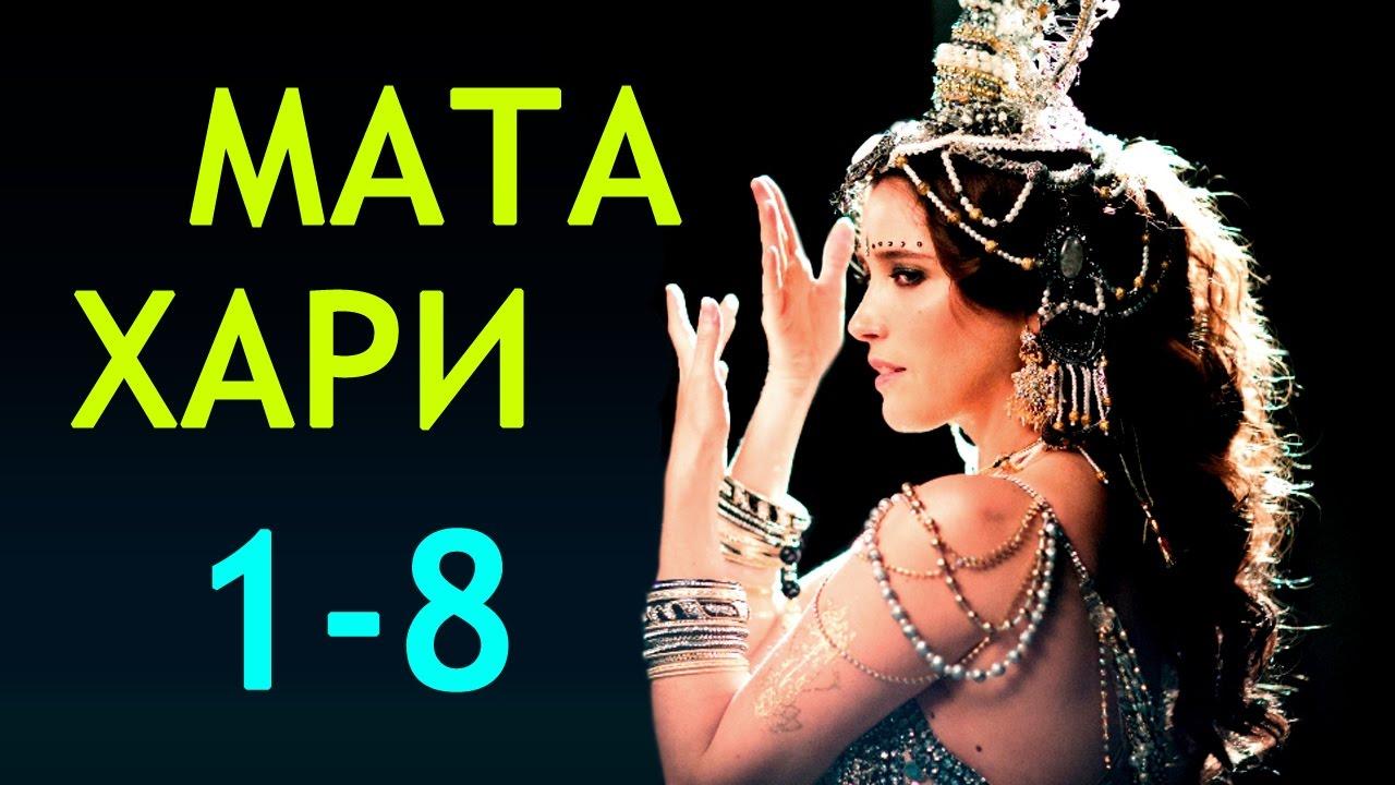 Фильмы с русским матом фото 536-931