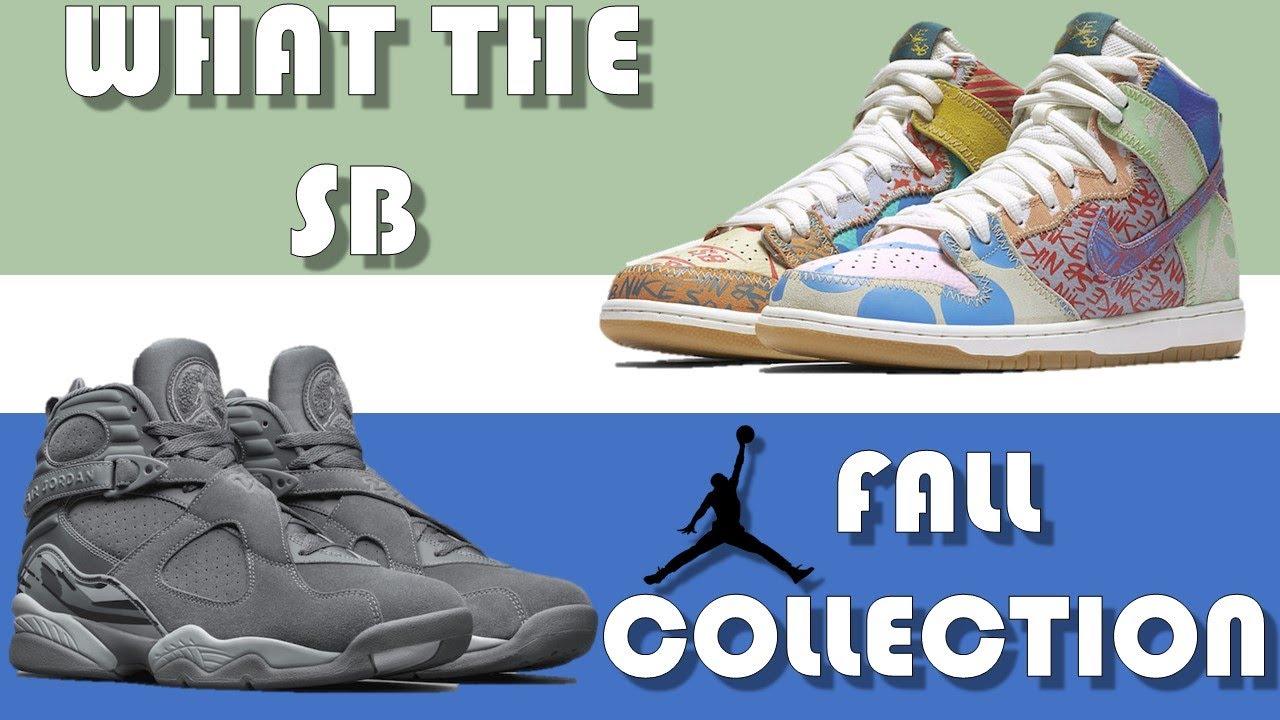 Spike Lee reveals not everyone at Nike was all-in on Michael Jordan