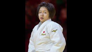 Yoshida Tsukasa Judo compilation 柔道 芳田司