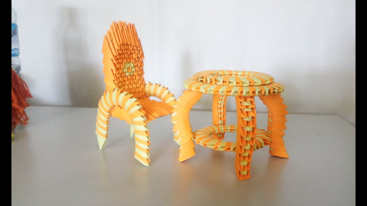 3d Origami Peacock & 3d Origami Parrot Manufacturer from Ghaziabad | 720x1280