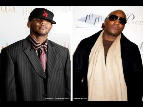 Young Jeezy 2010