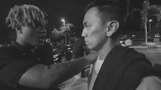 RIP XXXTENTACION TRIBUTE VIDEO