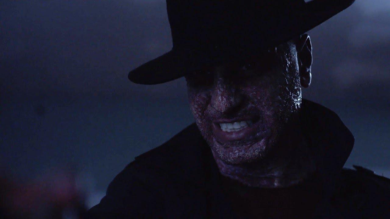 ice-nine-kills-american-nightmare-official-music-video