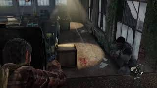 The Last Of Us Part 4