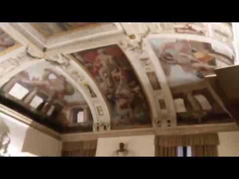 Trailer do filme Italiano para Principiantes