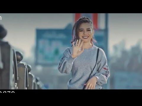 Yangi uzbek klip 2020 Янги узбек клип 2020