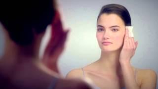 Beauty's Best Kept Secret: Softeners | Skincare | Shiseido