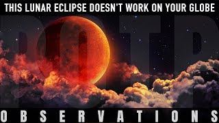 This Lunar Eclipse Doesn