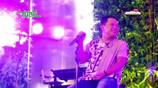 Download Live Perform Wali - Lamar Aku