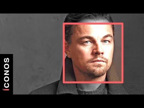 Leonardo DiCaprio desafía a la muerte