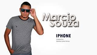 Baixar Marcio Souza IPHONE