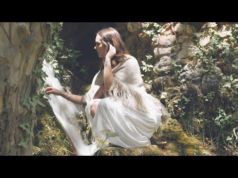 solsticio-de-verano-|-volviendo-a-las-raíces