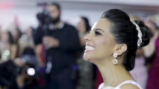 Valsa maluca noivos e padrinhos - Casamento Zaira e Lucas (Wedding Dance 2019)