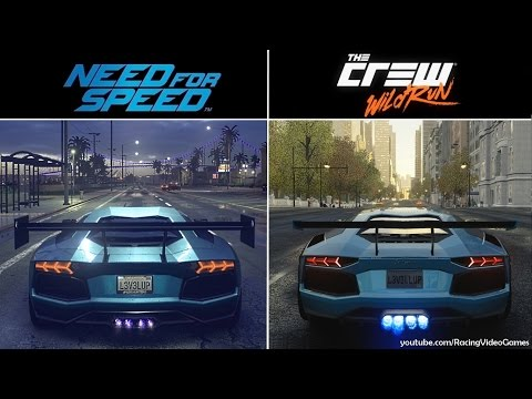 how to play the crew 2 ps4 beta open