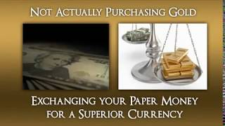 Gold Price Per Gram - How to Buy Gold in 1 Gram Gold Bars