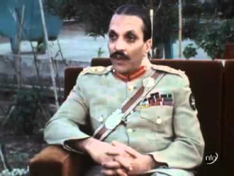 Gen Zia - Zulfiqar Ali Bhutto Death Sentence [eoriginators.com].mp4