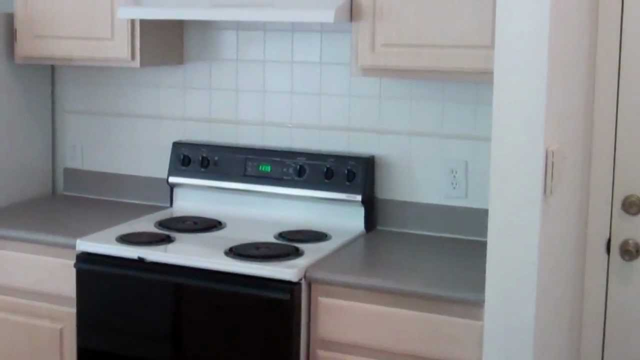 garden hotel us formosa fl booking image pool vacation of bedroom home property gallery this orlando apartments com