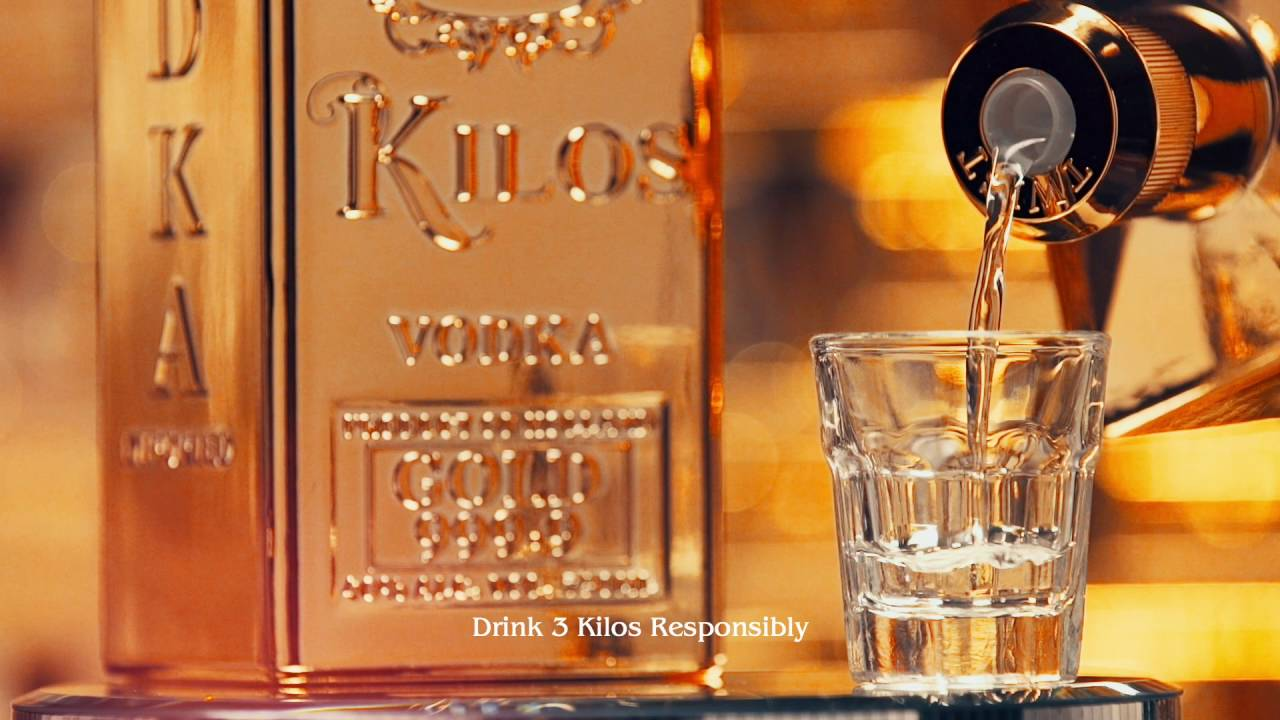 Image result for VODKA KILOS 3