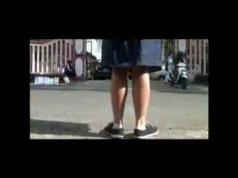 SMA N 1 Salatiga- Farewell (SUAVE) 1/4 (Low quality)