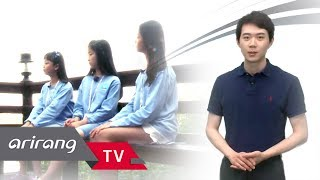 [Peace Insight] Ep.112 - Hoping for Peace / Child Reporters / Abai Village, Sokcho _ Full Episode