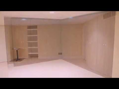 basement remodeling michigan. Lincorp | Michigan Basement Finishing Remodeling Contractor West Bloomfield MI