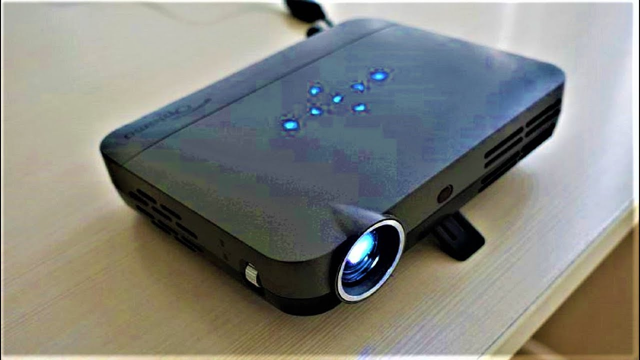 Home Theater Pc 2020.Top 8 Best Optoma Home Theater Projector 2020 Amazon