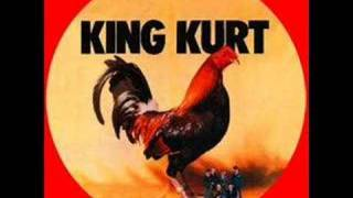 King Kurt - Oedipus Rex