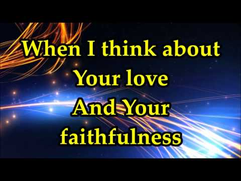 Urbana 15 Worship - Perfume At Your Feet (Perfume A Tus Pies) - Lyrics and Translation