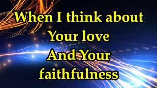 Urbana 15 Worship - Perfume At Your Feet (Perfume A Tus Pies) - Lyrics and Translation