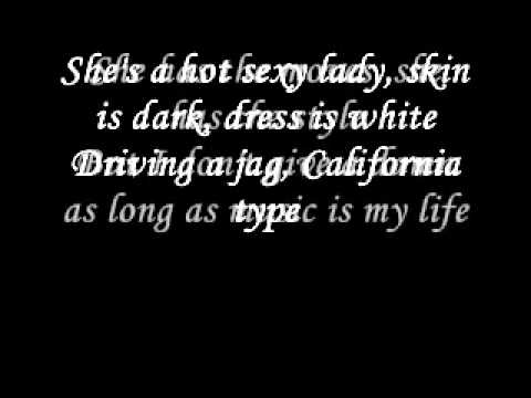 King of Disco akcent lyrics