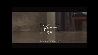 빈 (VIN)  -  왜 (WHY) (Teaser)